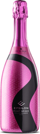 Epsilon Pinot Grigio Spumante Extra Dry