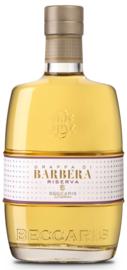 Distilleria Beccaris Grappa Barbera Riserva 42%
