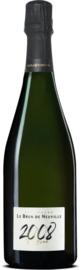 Le Brun de Neuville Champagne Grand Vintage 2008 AOC