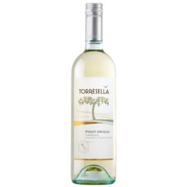 Torresella Pinot Grigio 2019