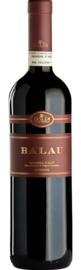 Baldi Barbera d'Asti Superiore Balau '16