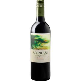 J Lohr Winery Zinfandel Cypress 2018