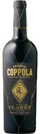Francis Ford Coppola Claret Diamond '17