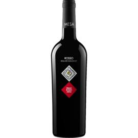 Cantina Mesa Primo Scuro Rosso Cannonau di Sardegna 2019