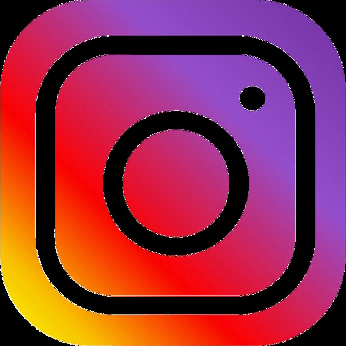 Instagram Boonstra Wijnen