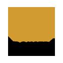 Boonstra Wijnen, de wijnspecialist