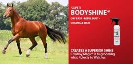 Super bodyshine 473 ml