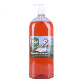 Paarden shampoo