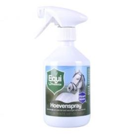 Hoevenspray