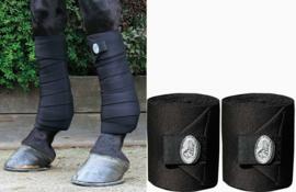 Bandages Cool Master
