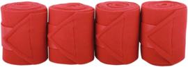 Bandages fleece 3 meter