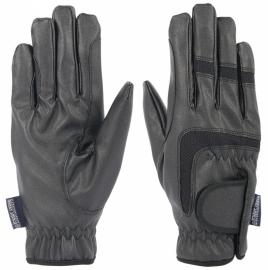 Handschoen Artic Rider