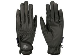 Handschoenen topgrip