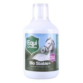 Bio Stable+