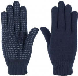 Harry`s Horse magic gloves
