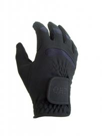 Handschoen Multi winter