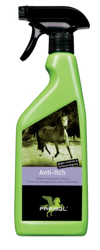 Anti jeuk 500 ml
