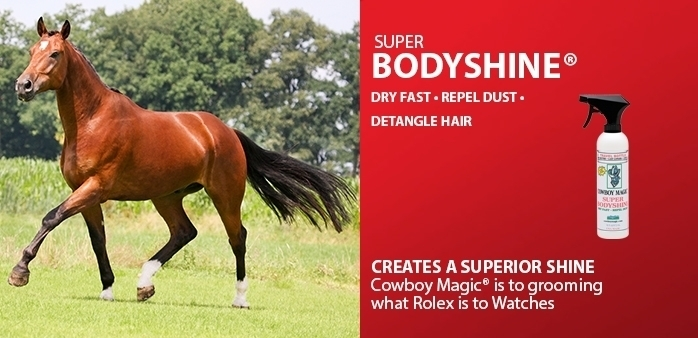 Super Bodyshine 944 ml