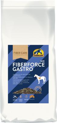 Cavalor fiber force gastro