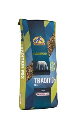 Cavalor Tradition Mix