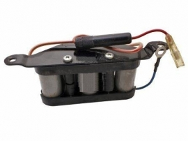 15] Battery ULO
