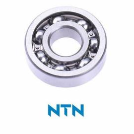 11] Crankshaft Bearing NTN C3