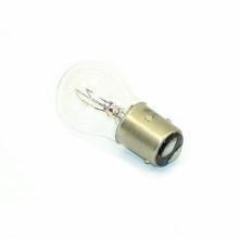 6. Bulb Headlight