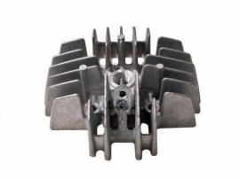 3] Cilinderhead