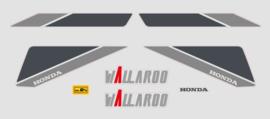 1990 Wallaroo Set Model 04 Transparant