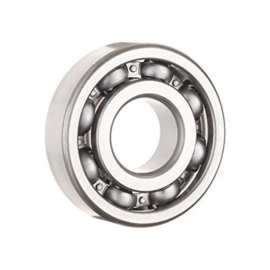 28] Bearing Shaft