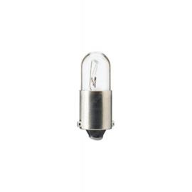 11. Bulb Taillight