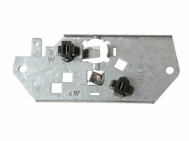 3. Socket Taillight ULO