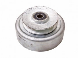 2] Pulley Comp. Drive 72