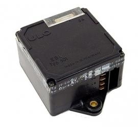 11] Battery ULO