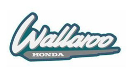 1996-2001 Wallaroo Set Green