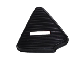 11] Cover Battery Box