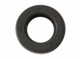 9. Oil Seal Ø15