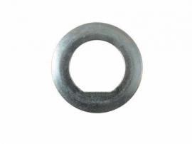23] Lock plate 3-roll