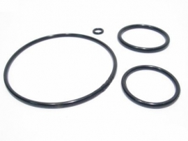 1] O-Ring Sealing Set Carburator