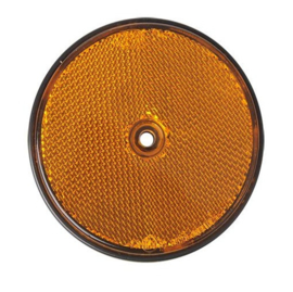 15B] Reflector set Orange
