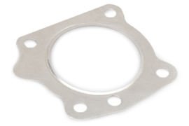 4. Head Gasket Original