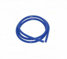 9. Fuel Hose Blue