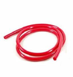 9. Fuel Hose Red
