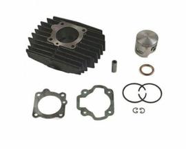 1dr] Cylinder Set 60CC DR