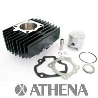 1ath] Cylinder Set 70CC Athena Ø47.60