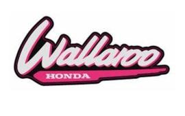 1996-2001 Wallaroo Set Pink