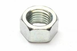 26] Nut