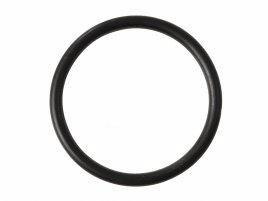 14] O-Ring Special