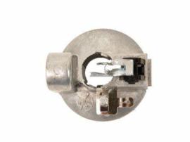 8] Socket Comp.,Winker