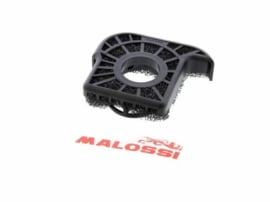Airfilter Malossi